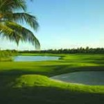 A List of Golf Tournaments for June 2013