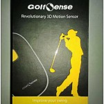 GolfSense 3D Golf Swing Analyzer – Now in the Philippines