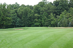 A List of Golf Tournaments for December 2013