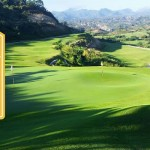 clark-sun-valley-golf-and-country-club_wdicgh