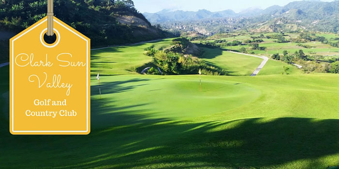 Clark Sun Valley Golf Amp Country Club Discounts Reviews