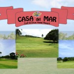 Casa Del Mar Golf & Dive Hotel Resort