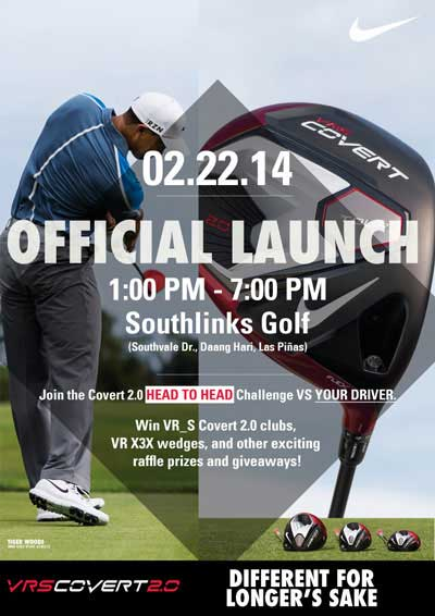 pacsports-launch-flyer-02