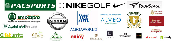GolfPH sponsorsman