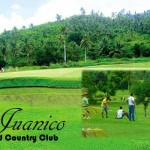 San Juanico Golf and Country Club