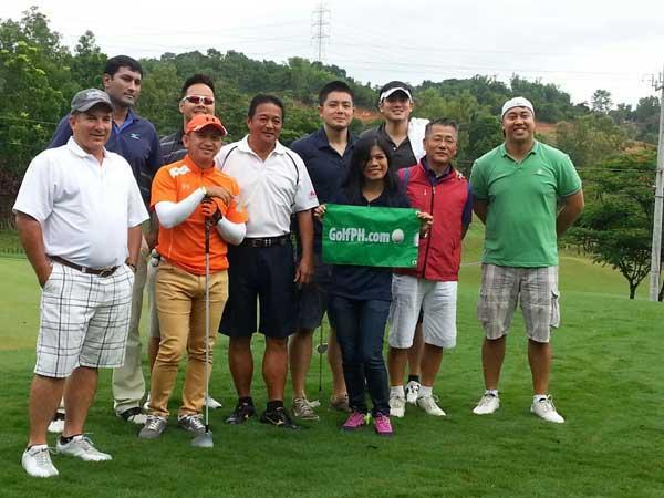 Sun Valley Golf Club - June Monthly Meetup Recap