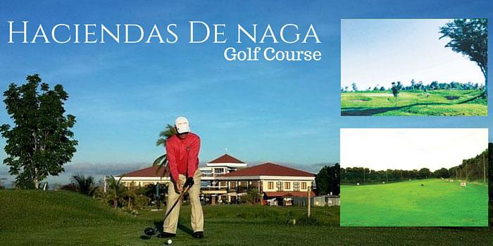 Haciendas de Naga Sports Club, Inc. - Discounts, Reviews and Club Info