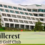 KC Hillcrest Hotel and Golf Club