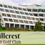 KC Hillcrest Hotel and Golf Club