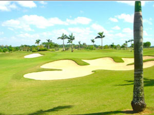 A List of Golf Tournaments for August 2014