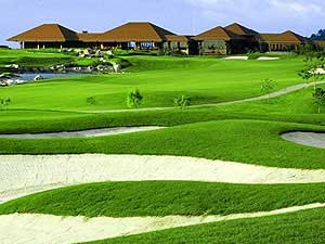 A List of Golf Tournaments for September 2014