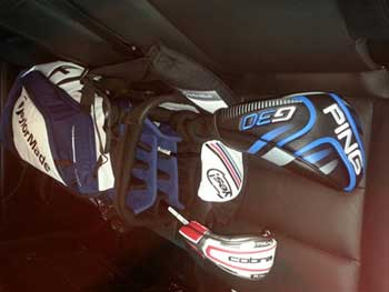 GolfPH Scor Wedges - Best wedges your have never played