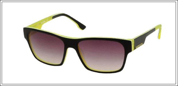 Diesel Sport Sunglasses