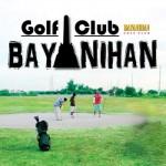 Bayanihan Golf Club