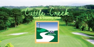 Cattle Creek Golf & Country Club