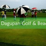 Dagupan Golf & Beach Club