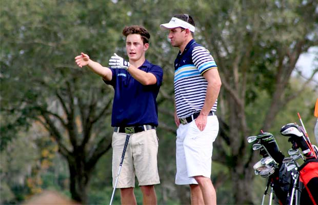 Pre-Shot Routine is Essential for your Golf Game