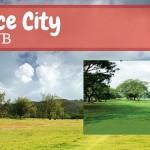 Air Force City Golf Club