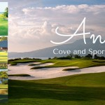 anvaya-cove-golf-sports-club_phjckk