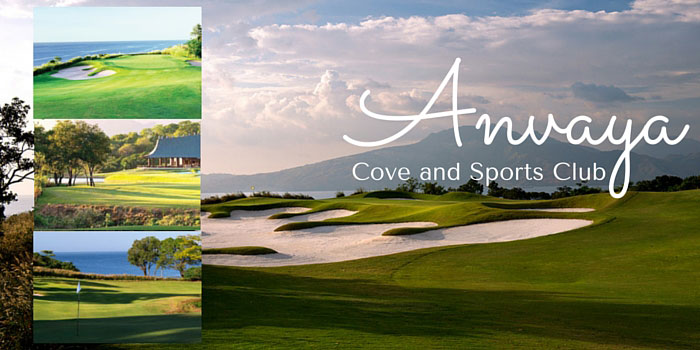 Discount golf coupons palm cove