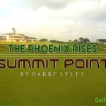 Course Review: Summit Point – The Phoenix Rises