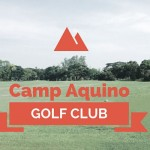 Camp Aquino Golf Club