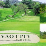 Davao City Golf Club