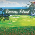 Fantasy Island Golf Club