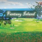 Fantasy Island Golf Club