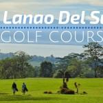 Lanao-del-Sur-Golf-Courses