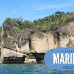 Marinduque-Golf-Courses