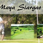 Maya Siargao Villa and Golf