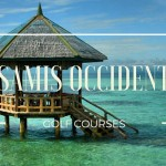 Misamis-Occidental-Golf-Courses