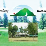 Mount Malindang Golf & Country Club