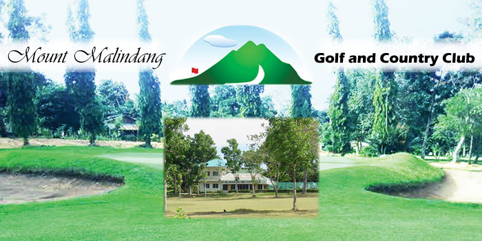 Mount Malindang Golf and Country Club - Discounts, Reviews and Club Info