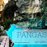 Pangasinan-Golf-Courses
