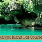 Siargao-Island-Golf-Course