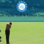South Pacific Golf & Leisure Estate