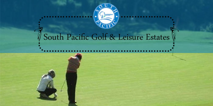 South Pacific Golf and Leisure Estate - Discounts, Reviews and Club Info