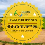 Team-Philippines-–-Golf's-Return-to-the-Olympics