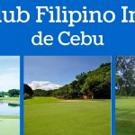 Club Filipino Inc. de Cebu