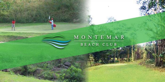 Montemar Beach Club - Discounts, Reviews and Club Info