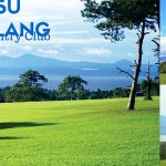 MSU Kalilang Golf & Country Club