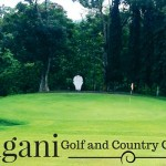 Sarangani Golf & Country Club