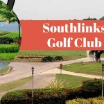 Southlinks Golf Club