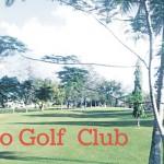 Taclobo Golf Club