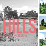 UPI Hills Golf & Country Club