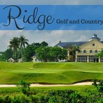 eagle-ridge-golf-and-country-club2