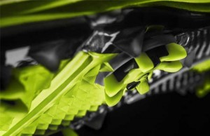Nike_Lunar_Control_3_Outsole_native_1600-133002_x
