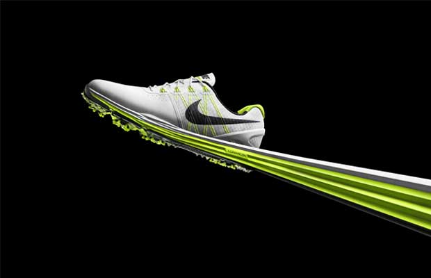 Para llevar Degenerar almuerzo  The Nike Lunar Control 3 REVIEW